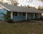 9288 94th Street, Seminole image
