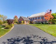 1345 Kimmer Court, Lake Forest image