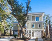 1016 Marsh View Dr., North Myrtle Beach image