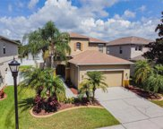 9142 Bell Rock Place, Land O' Lakes image
