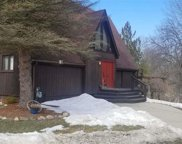6550 BELLE RIVER RD, East China Twp image