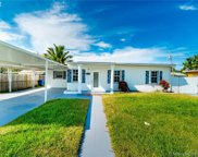 2525 Nw 156th St, Miami Gardens image