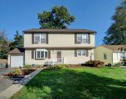 8 Madison Ave, Parsippany-Troy Hills Twp. image