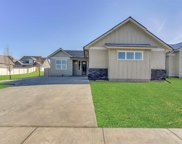 4648 E Marble Fox Ave, Post Falls image