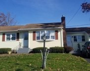 47 Boutelle Rd, Sterling image