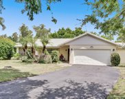 10375 Nw 31st St, Coral Springs image