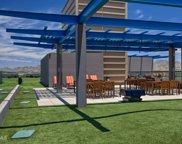 4808 N 24th Street Unit #604, Phoenix image