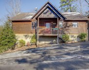 2204 Hawks Point Way, Sevierville image