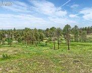 6970 Swan Road, Colorado Springs image