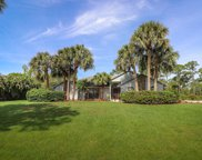 14409 69th Drive N, Palm Beach Gardens image