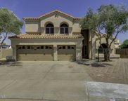 3632 E Renee Drive, Phoenix image