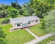 1335 Ne 140th St, North Miami image