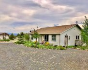 14757 Sw Lupine  Drive, Powell Butte image