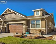 11383 Rill Point, Colorado Springs image