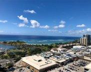 1631 Kapiolani Boulevard Unit 3811, Honolulu image
