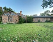 6230 Walnut Hill Lane, Dallas image