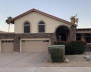 3837 E Coconino Street, Phoenix image