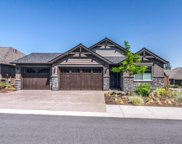 2500 Nw Pine Terrace  Drive, Bend image