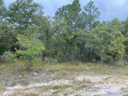 682 Sw Tamiami Place, Dunnellon image