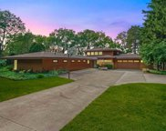 1216 Lake Shore Dr, Beaver Dam image