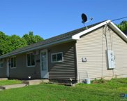 605 N 607 N Franklin Ave, Sioux Falls image