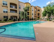 14575 W Mountain View Boulevard Unit #11313, Surprise image