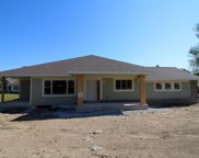 1404 Country Club Dr, Mount Pleasant image