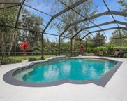 5316 GROVEWOOD CT, St Augustine image