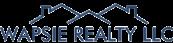 Iowa Real Estate | Iowa Homes for Sale