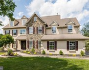 20 Brookside Rd, Collegeville image