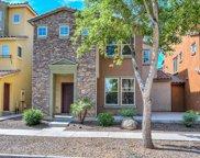 7747 W Pipestone Place, Phoenix image