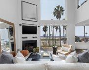 118  Wadsworth Ave, Santa Monica image