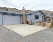 475 Oregon Blvd, Reno image