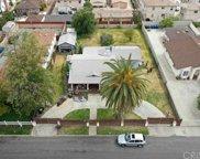 5642 Riverton Avenue, North Hollywood image