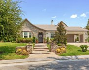 15008     Live Oak Springs Canyon Road, Canyon Country image