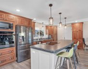 4310 Cliff Dr, Rapid City image