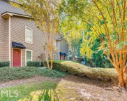 2003 Canyon Point Cir, Roswell image