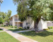4374 N 36th Street, Phoenix image