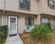 2205 Fletchers Point Circle, Tampa image