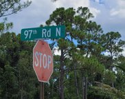 Xxx 97th Road N, The Acreage image