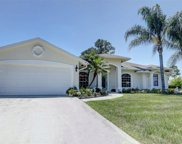 1392 Sw Tadlock Ave, Port St. Lucie image