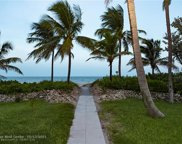 401 Briny Ave Unit 414, Pompano Beach image
