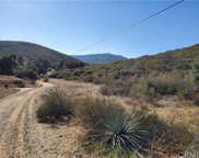 47405     Woodcliff Drive, Banning image