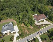 3116 Balley Forrest Drive, Milton image