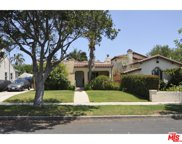 2050  Parnell Ave, Los Angeles image