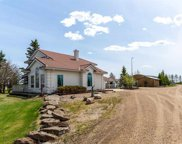25057 Twp Rd 490, Rural Leduc County image