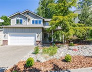 3718 Cooper Crest Drive NW, Olympia image