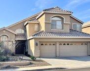 769 E Mountain Sky Avenue, Phoenix image