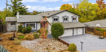 2991  Richardson Circle, El Dorado Hills