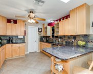 17444 W Mountain View Road, Waddell image